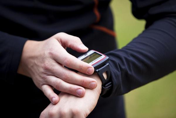 Digitaliseret idræt som tema til prøven i idræt.